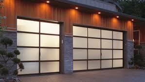 Garage Door Service Houston